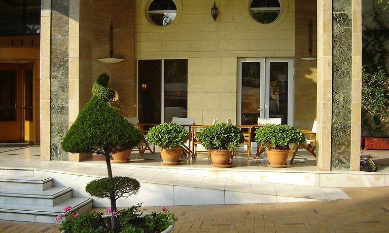 nepheli hotel thessaloniki 4 star accommodation in the heart of rh nepheli book hotel thessaloniki com